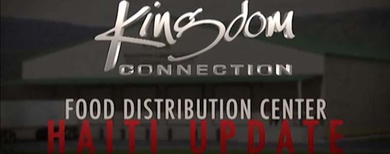 KC-HaitiUpdate-FoodDistributionCenter