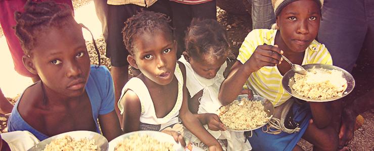article-haiti-food2
