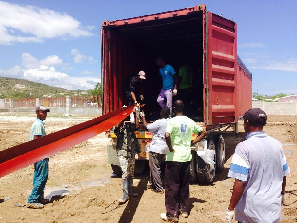 FoodForLife-Haiti-Update2014-1