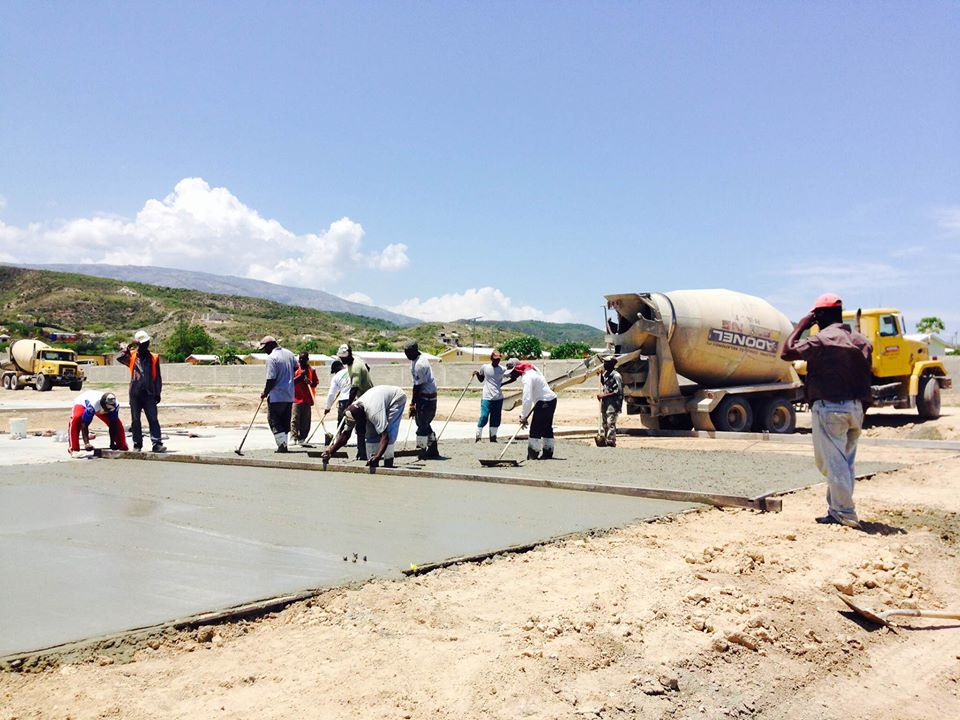 FoodForLife-Haiti-Update2014-3