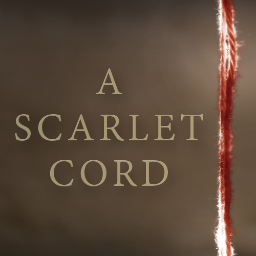 JFMM A Scarlet Cord_Product_Image