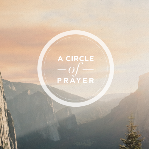 JFM_Product-ACircleOfPrayer