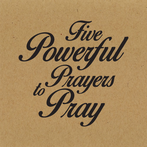 JFM_Product-FivePowerfulPrayers