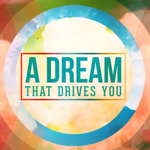 Product-ADreamThatDrivesYou