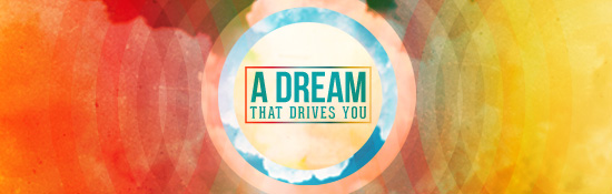 Store-Call-ADreamThatDrivesYou