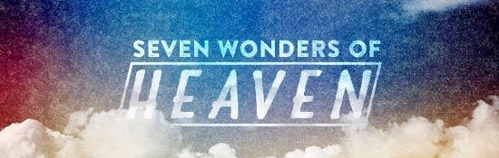 Store-Call-SevenWondersOfHeaven
