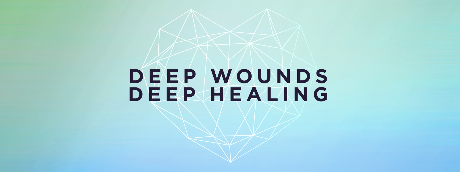 JFM-Hp-Deep-Wounds-Deep-Healing