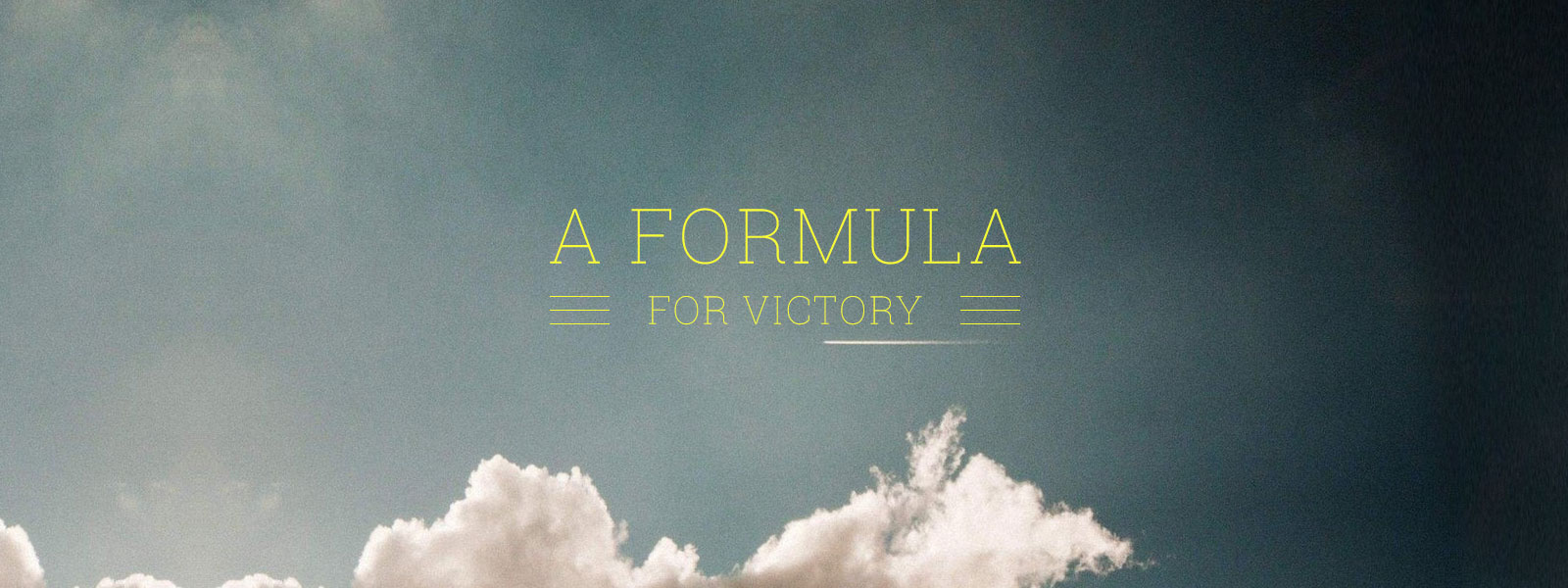 JFM-Hp-FormulaVictory