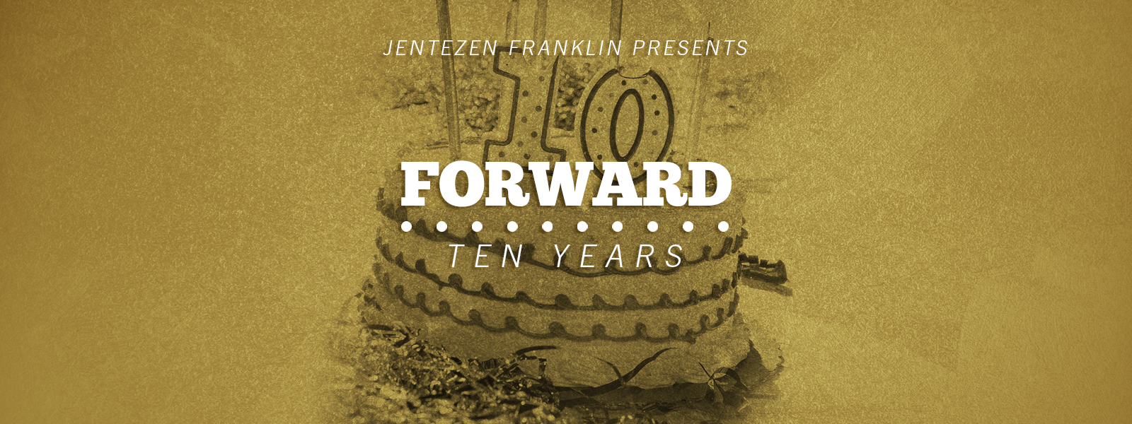JFM-Hp-Forward-Ten-Years