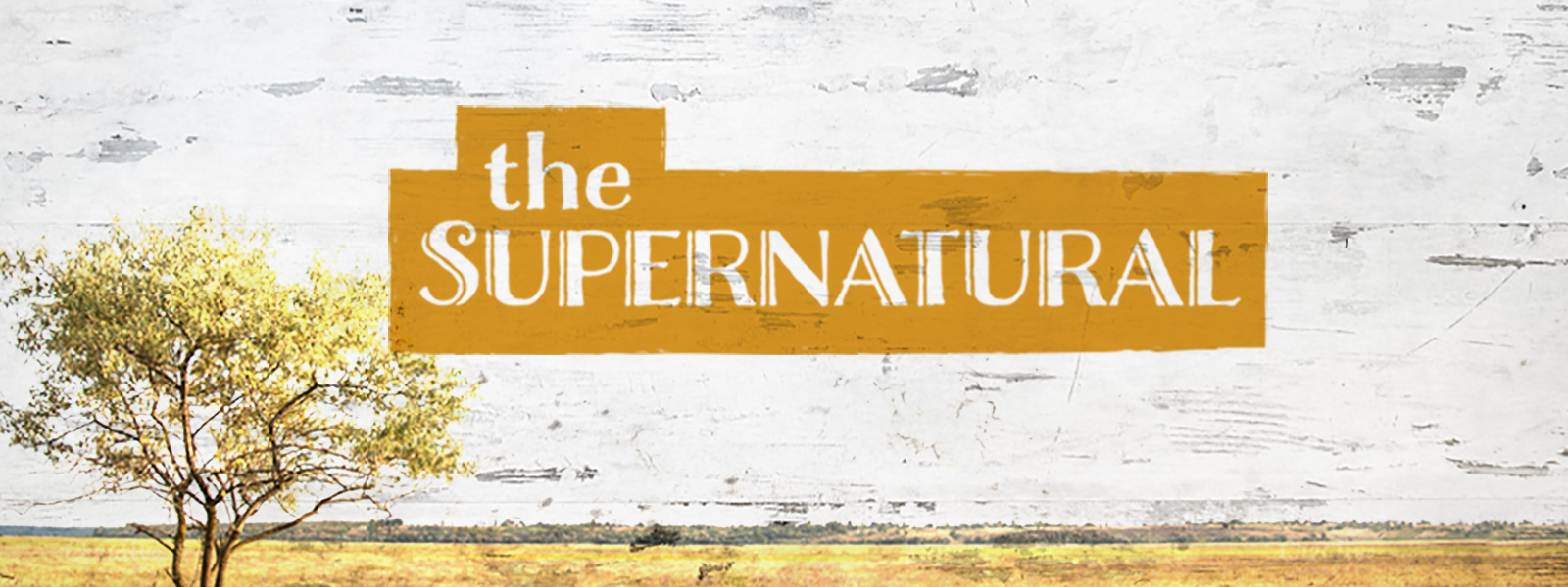 JFM-Hp-TheSupernatural