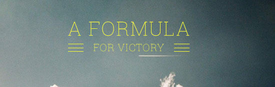 Store-Call-FormulaVictory