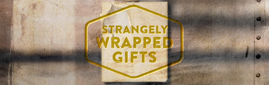 Store-Call-StrangelyWrappedGifts