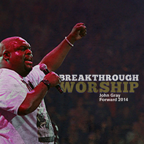 Product-BreakthroughWorship