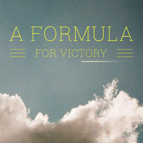 Product-FormulaVictory