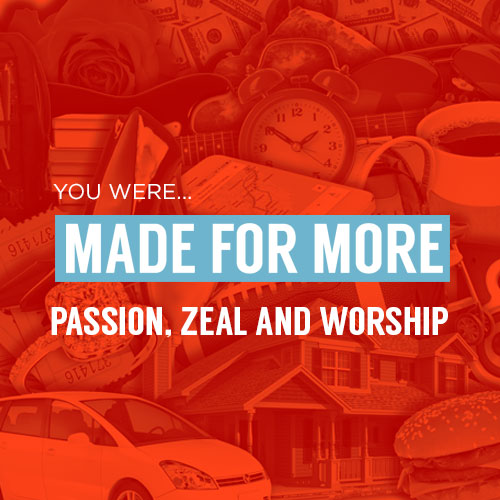 Product-PassionZealWorship