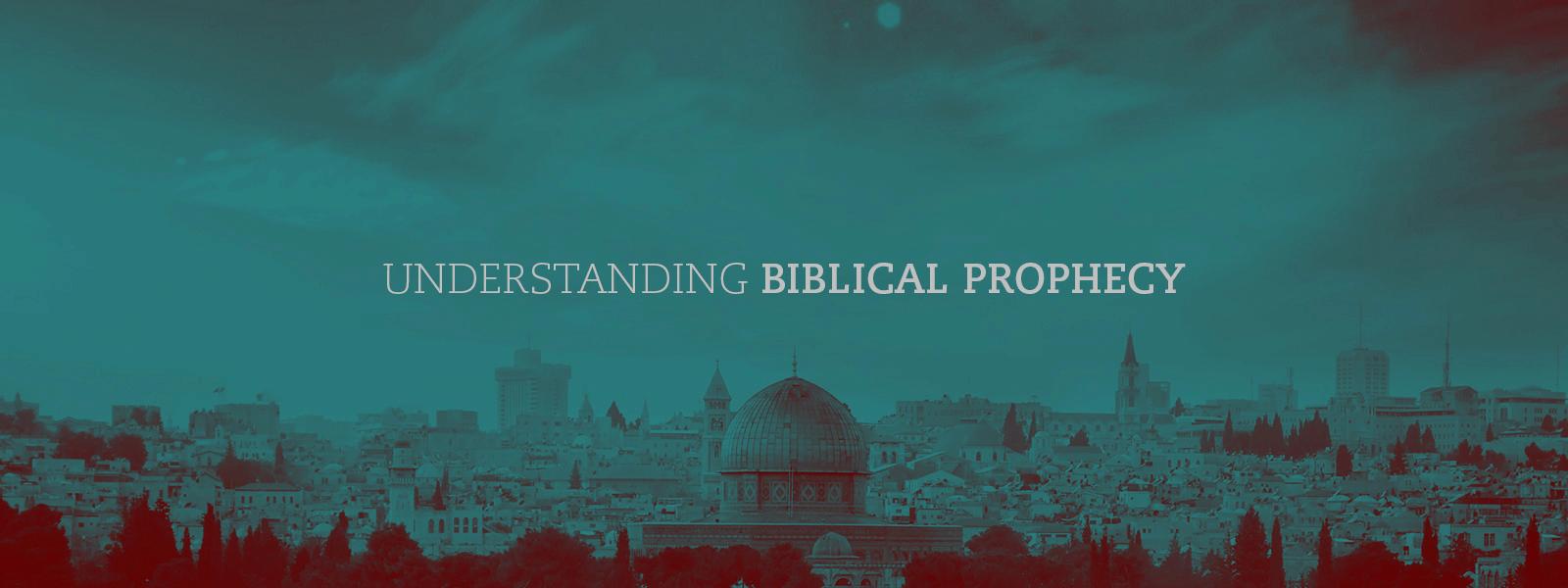 JFM-Hp-BiblicalProphecy