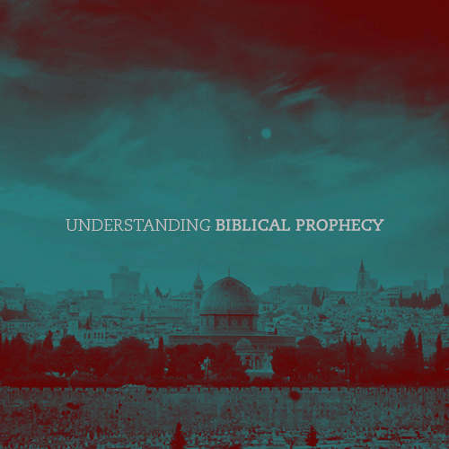 Product-BiblicalProphecy