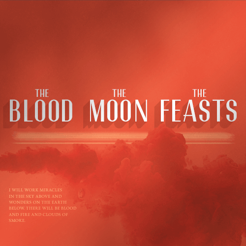 Product-BloodMoonFeast