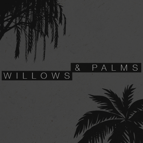 Product-WillowsAndPalms-2