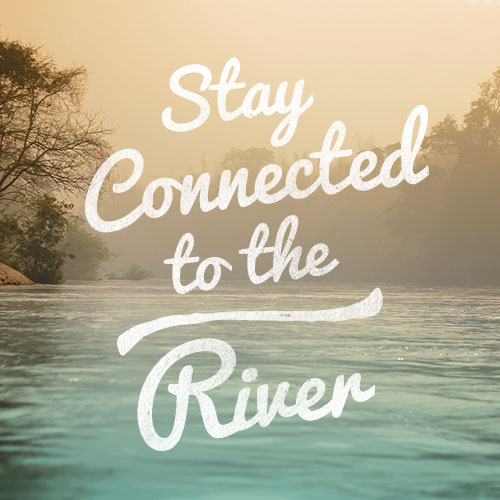 Product-ConnectedToTheRiver
