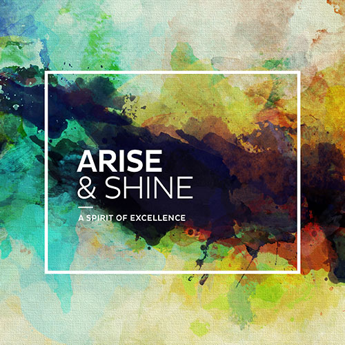 Product-AriseShine