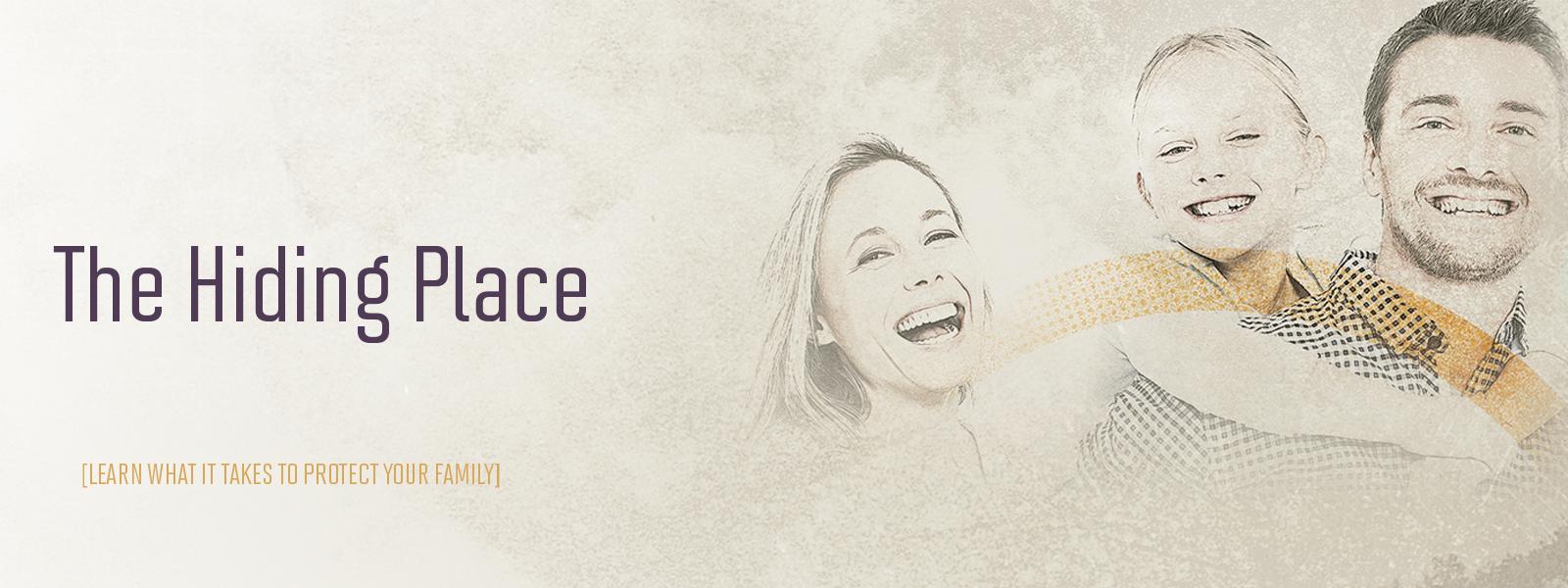 JFM-Homepage-HidingPlace