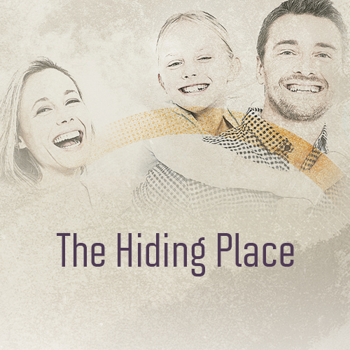 Product-HidingPlace
