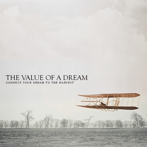 Product-ValueofDream