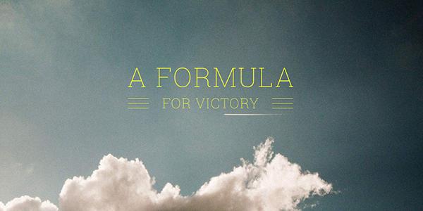 Blog-FormulaVictory