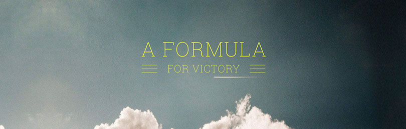 Question-FormulaVictory
