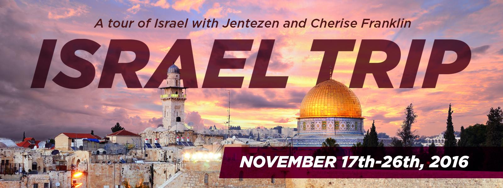 israel-trip-JFM