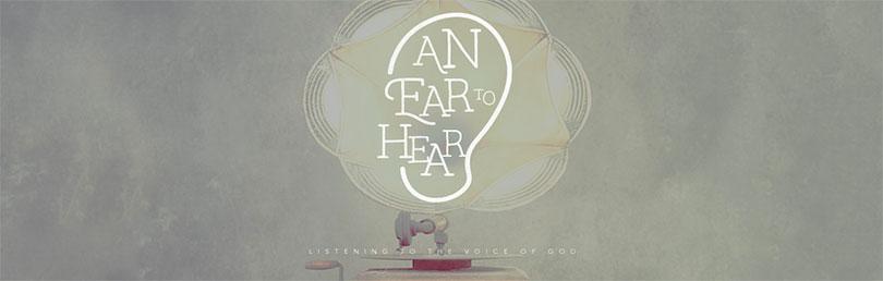 Question-Ear
