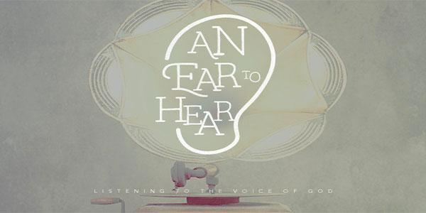 Blog-AnEarToHear