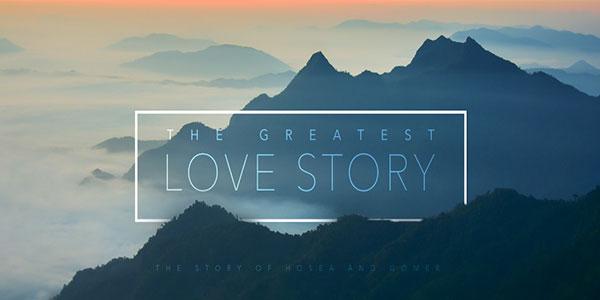 Blog-GreatestLove