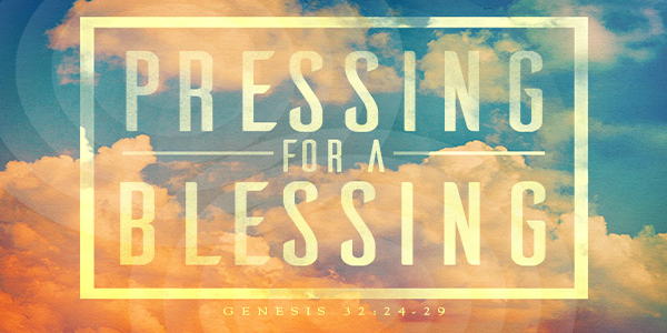 Blog-PressingBlessing