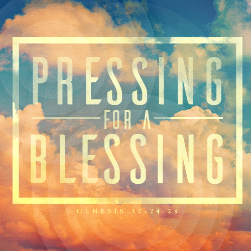 Product-PressingBlessing