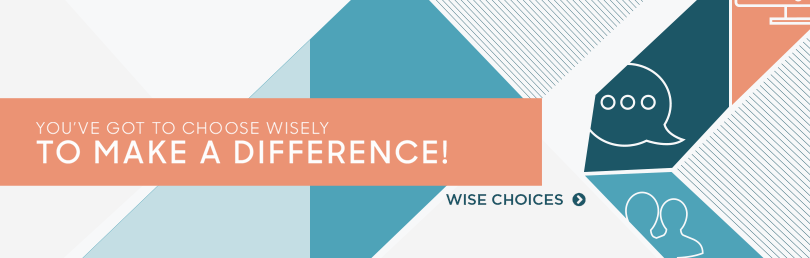 Question-WiseChoices