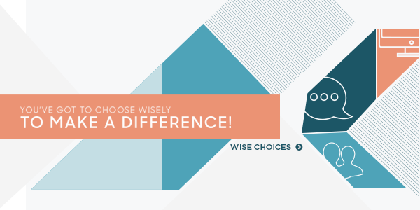 Blog-WiseChoices
