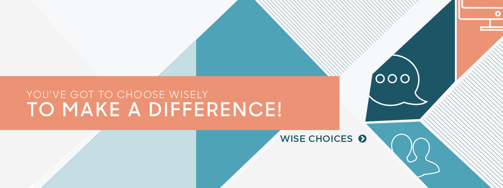 JFM-Homepage-WiseChoices