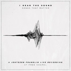 I-Hear-the-Sound