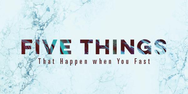 Blog-5Things