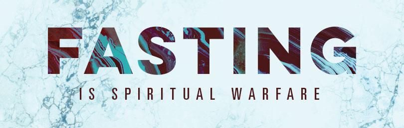 Question-SpiritualWarfare