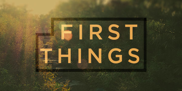 Blog-FirstThings