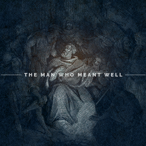 Product-ManMeantWell