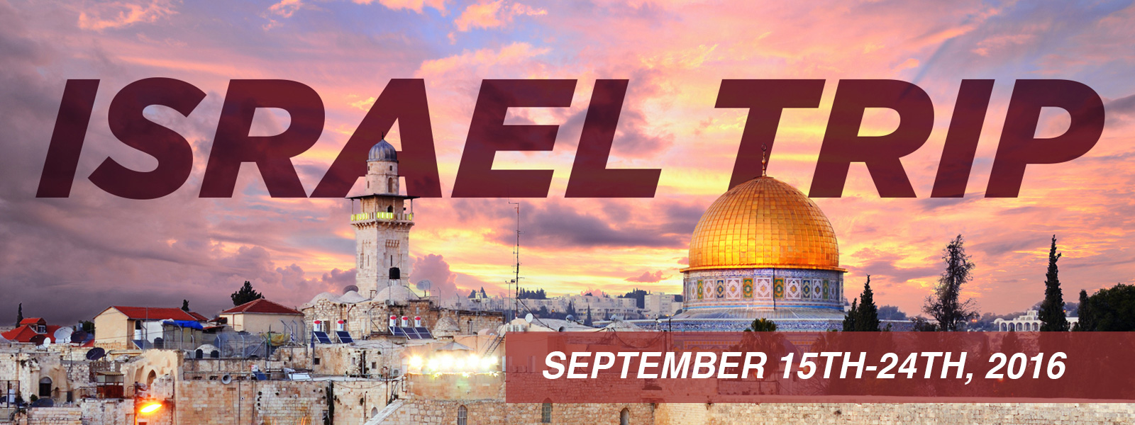 israel-trip-JFM-v2
