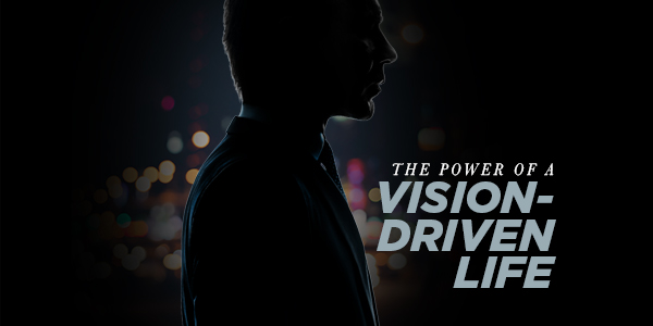 Blog-PowerofVision