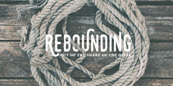 Blog-ReboundingSnare