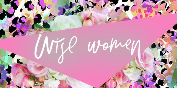 Blog-WiseWomen