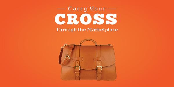 Blog-CarryYourCross