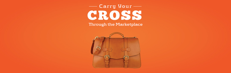 Question-CarryYourCross